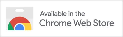 DealDrop Chrome Extension