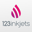 123Inkjets Coupons and Promo Codes