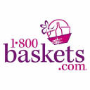1-800-Baskets Coupons and Promo Codes