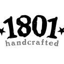 1801handcrafted.com Coupons and Promo Codes