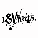 18 Waits Coupons and Promo Codes