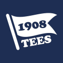 1908tees Coupons and Promo Codes