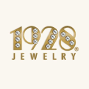 1928 Jewelry Coupons and Promo Codes