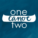 1canoe2.com Coupons and Promo Codes