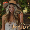 1 Happy Girl Coupons and Promo Codes
