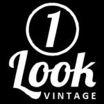 1 Look Vintage Coupons and Promo Codes