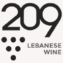 209lebanesewine.com Coupons and Promo Codes