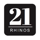21rhinos.com Coupons and Promo Codes