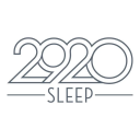 2920 Sleep Coupons and Promo Codes