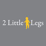 2 Little Legs Coupons and Promo Codes