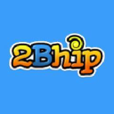 2Bhip Coupons and Promo Codes