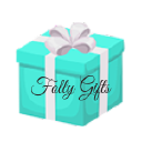 Folly Gifts Coupons and Promo Codes