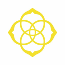 Kendra Scott Coupons and Promo Codes