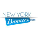 Newyorkbanners.com Coupons and Promo Codes