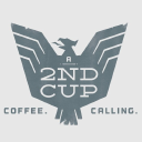 a2ndcup.com Coupons and Promo Codes
