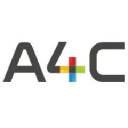 A4C Coupons and Promo Codes