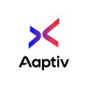 Aaptiv Coupons and Promo Codes