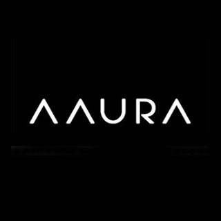 aauraeverything Coupons and Promo Codes