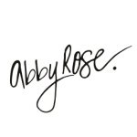 Abby Rose Coupons and Promo Codes