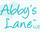 abbyslane.com Coupons and Promo Codes