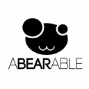 abearable.com Coupons and Promo Codes
