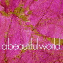 abeautifulworld Coupons and Promo Codes