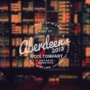 Aberdeen's Wool Company Coupons and Promo Codes