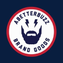 abetterbuzzbrandgoods.com Coupons and Promo Codes