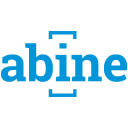 Abine Coupons and Promo Codes