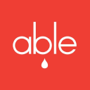ablebrewing.com Coupons and Promo Codes