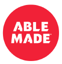 ablemadeshop.com Coupons and Promo Codes