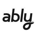 ablyapparel.com Coupons and Promo Codes