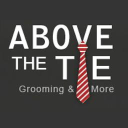 Above The Tie, LLC Coupons and Promo Codes