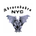 abracadabranyc.com Coupons and Promo Codes