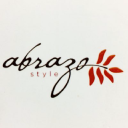 Abrazo Style Coupons and Promo Codes
