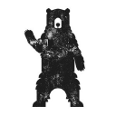 Absolutely Bear Coupons and Promo Codes