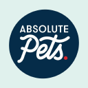 absolutepets.com Coupons and Promo Codes