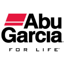 Abu Garcia Coupons and Promo Codes