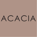 ACACIA Coupons and Promo Codes