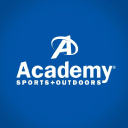 Academy Sports and Outdoors Coupons and Promo Codes