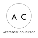 accessoryconcierge.com Coupons and Promo Codes