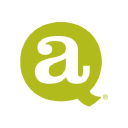 Accuquilt Coupons and Promo Codes