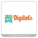 acdigitals.com Coupons and Promo Codes
