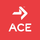 ACE Fitness Coupons and Promo Codes