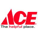Ace Hardware Coupons and Promo Codes
