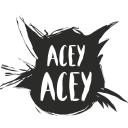 aceyacey.com.au Coupons and Promo Codes
