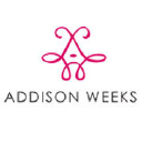 addisonweeks.com Coupons and Promo Codes