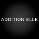 Addition Elle CA Coupons and Promo Codes