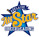adelaidecheerleading.com.au Coupons and Promo Codes