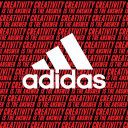 adidas Coupons and Promo Codes
